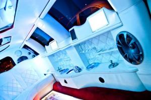 limousine-vip24
