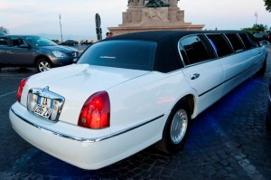 limousine-vip4