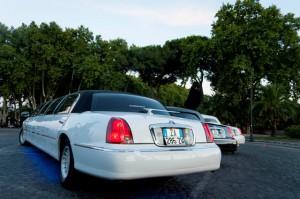 limousine-vip5