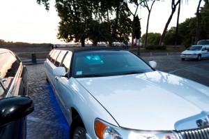 limousine-vip7