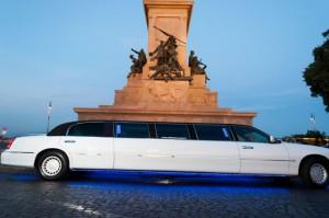 limousine-vip8