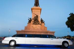 limousine-vip9